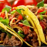 Beef Tacos – Recipes Beef Tacos