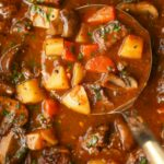 Best Ever Beef Stew – Recipes Of Beef Stew
