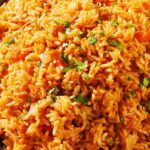 Best Ever Spanish Rice – Rice Recipes Delish