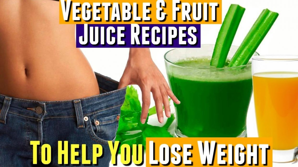 Best Green Juice Recipes to Lose Weight, Juicing to LOSE WEIGHT Vegetable  Juices & Fruit Juices - Juicing Recipes For Weight Loss Green Juice