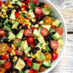 Best Lunch Recipes For Weight Loss | POPSUGAR Fitness – Salad Recipes Under 500 Calories