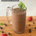 Best Protein Shake For Weight Loss – Healthy Meals Mom Information ..