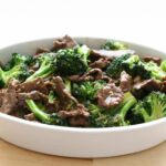Better Than Take Out Beef And Broccoli Stir Fry – Recipes Beef And Broccoli Stir Fry