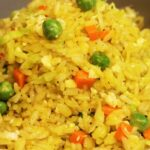 BETTER THAN TAKEOUT – Easy Egg Fried Rice Recipe – Recipes Egg Fried Rice