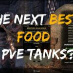 Bewitched Sugar Skulls: The Next Best Food For PvE Tanks? (Scalebreaker  PTS, ESO) – Food Recipes Eso