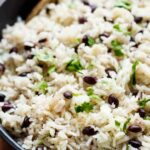 Black Beans & Rice Recipe – Recipes Rice And Black Beans