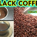 Black Coffee For Weight Loss Hindi | Super Weight Loss Drink | Lose 11KG In  A Month With Coffee – Recipe For Weight Loss Coffee