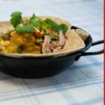Braised Pork Healthy Recipe | Heart Foundation NZ – Healthy Recipes Heart Foundation