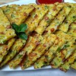 Breakfast Recipes   Easy Nasta Recipe In Hindi By Indian Food Made Easy – Simple Recipes In Hindi