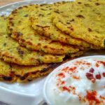Breakfast Recipes | Special Pyaz ka Nasta Recipe in Hindi by Indian Food  Made Easy