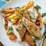 Budget Meals: Feed 11 For $11 | Cooking Light – Healthy Recipes On A Tight Budget