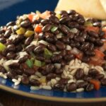 Bush's® Black Beans And Rice – Recipes Rice And Black Beans