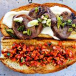 Butcher Recipe: How To Make Beef Tongue For Sandwiches – Recipes Beef Tongue