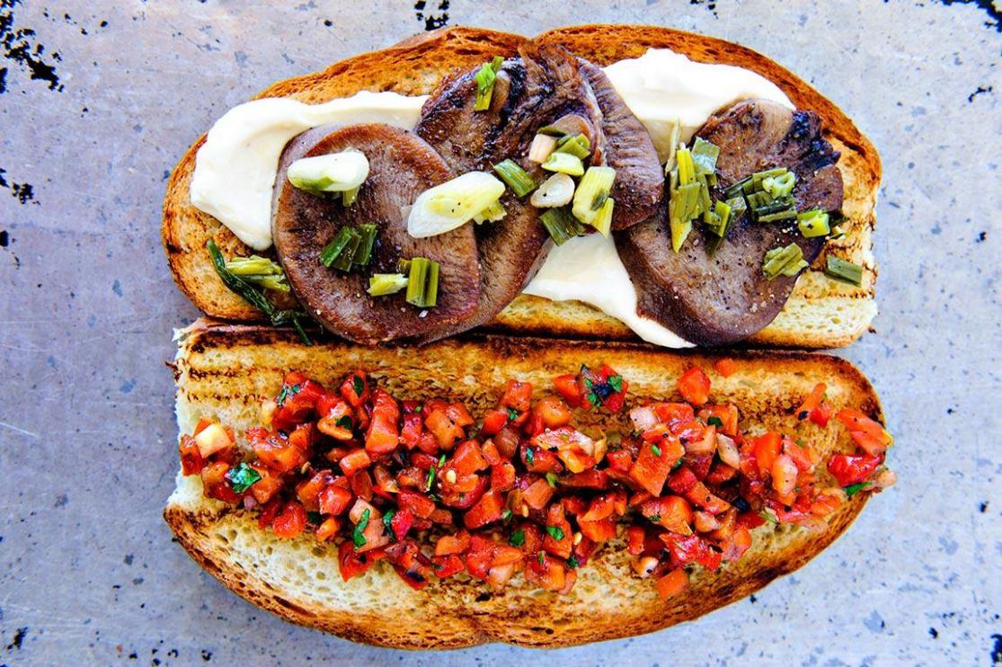 Butcher Recipe: How To Make Beef Tongue For Sandwiches - Recipes Beef Tongue