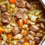 Cabbage Soup With Beef – Recipes Beef And Cabbage