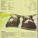Cake Galery Recipe: Cake Recipes Without Oven In Urdu – Recipes In Urdu Cake Without Oven