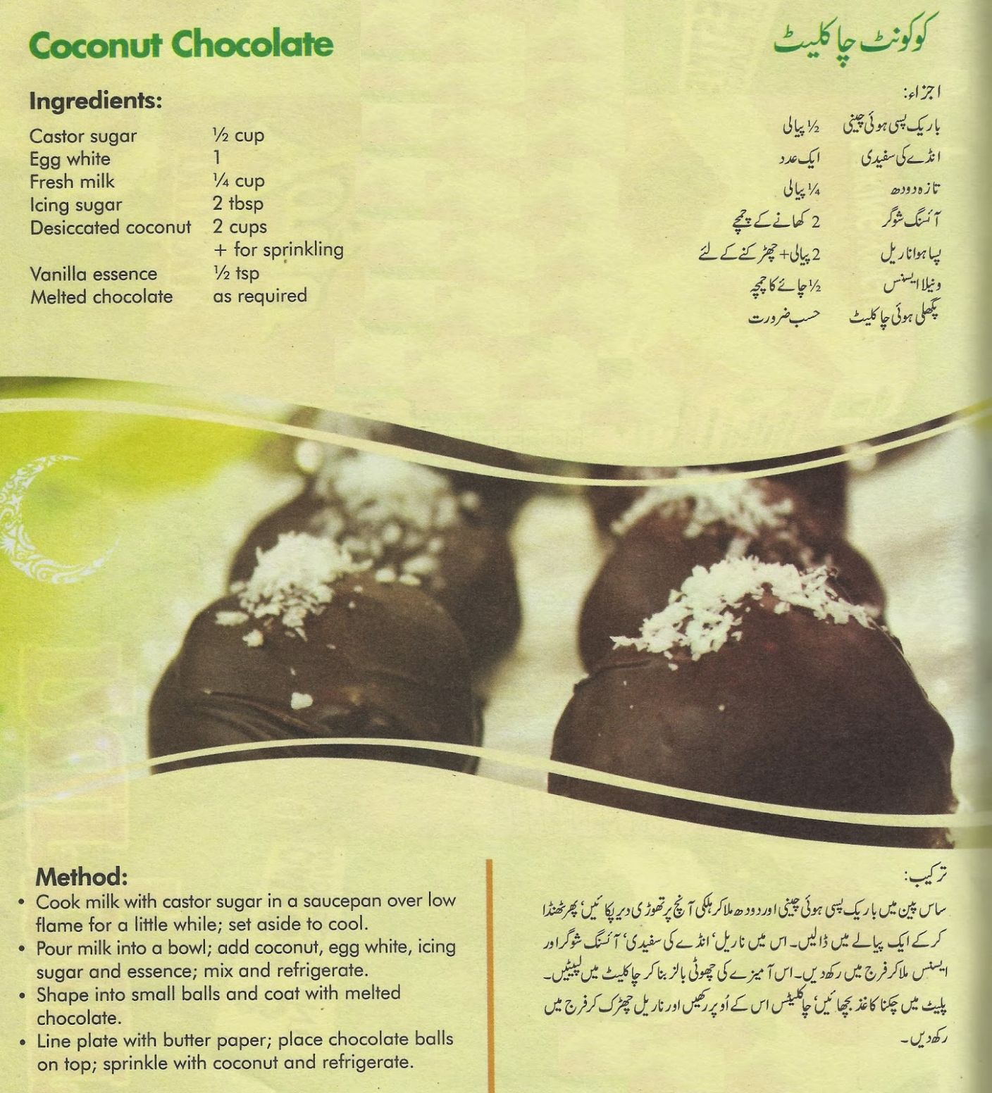 cake galery recipe: Cake Recipes Without Oven In Urdu - Recipes In Urdu Cake Without Oven