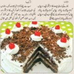 Cake Recipes In URDU For Android – APK Download – Recipes Cake In Urdu