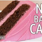 Cake Without Oven – AMAZING Stove Top Cake Recipe – Dessert Recipes On Stove Top