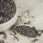 Can Chia Seeds Help With Weight Loss? Nutrition Facts And Information – Recipe For Weight Loss Using Chia Seeds
