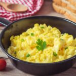 Can You Eat Eggs If You Have Diabetes? – Breakfast Recipes Diabetes