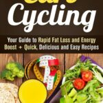 Carb Cycling: Your Guide to Rapid Fat Loss and Energy Boost + Quick,  Delicious and Easy Recipes ebook by Vanessa Riley - Rakuten Kobo
