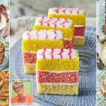 Celebrate 8 Years Of The Great British Bake Off With These ..