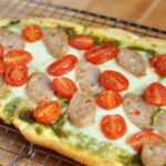 Change It Up! 10 Alternatives To Tomato Sauce On Pizza | Kitchn – Pizza Recipes Without Tomato Sauce