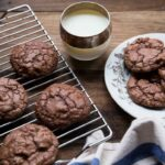 Chewy Chocolate Cookies – Recipes Chocolate Cookies