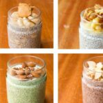 Chia Pudding Recipe 10 Ways, Chia Seeds For Weight Loss – Recipes For Weight Loss With Chia Seeds