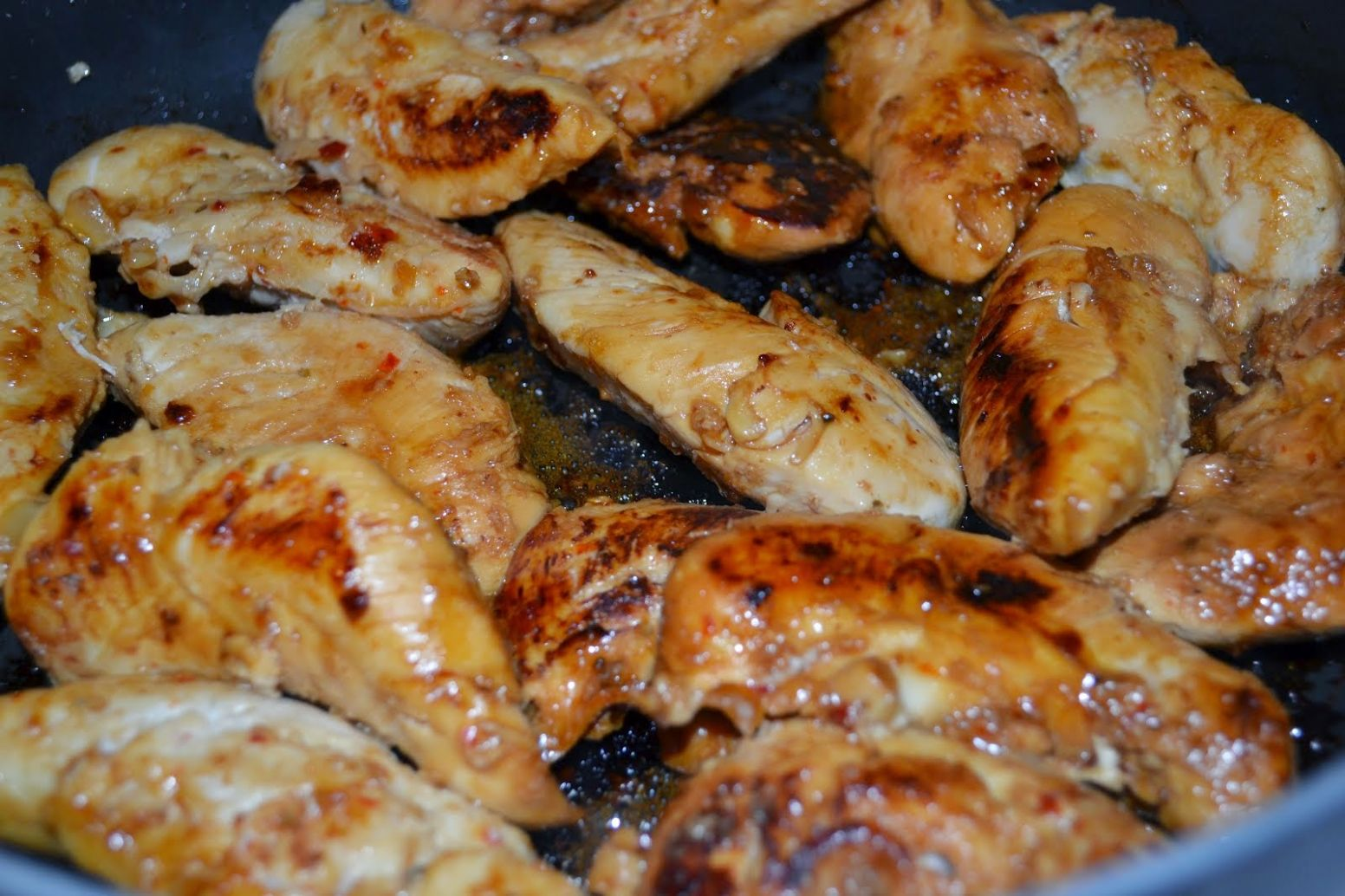 Chicken Breast Recipes Oven Healthy Indian for Kids with Mushrooms ..