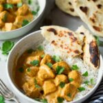 Chicken Curry Flavorful Easy Recipe – Cooking Classy – Recipes Chicken Curry