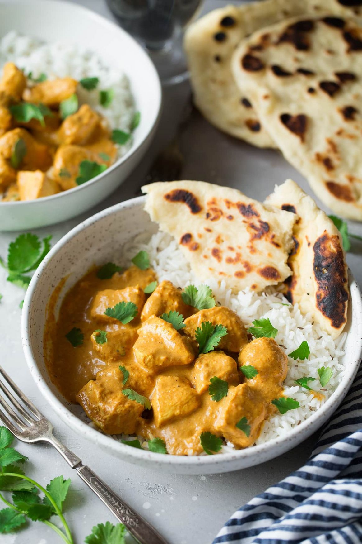 Chicken Curry Flavorful Easy Recipe - Cooking Classy - Recipes Chicken Curry