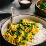 Chicken Curry – Recipes Chicken Curry