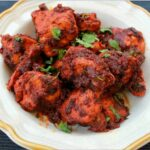 Chicken Fry Masala – Recipes Chicken Fry