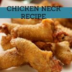 Chicken Necks – Recipes Chicken Necks