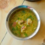 Chicken Rasam – A South Indian Soup – Soup Recipes In Tamil