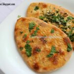 Chicken Recipes In Urdu Video Youtube: Whole Wheat Naan – Healthy ..