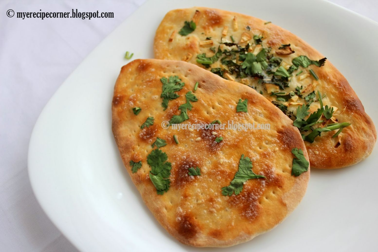 chicken recipes in urdu video youtube: Whole Wheat Naan - Healthy ..