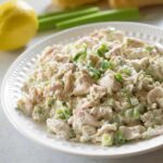 Chicken Salad Recipe – Recipes Chicken Salad