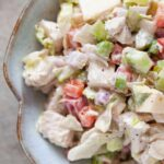 Chicken Salad – Recipes Chicken Salad