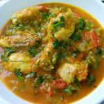 Chicken Stew Kenyan Style – Sheena's Kitchen – Dinner Recipes Kenya