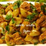 Chicken Tikka Macaroni | Pasta Recipe | Yummy Tikka Macaroni Zarur Try  Karein - Cook with Fem