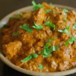 Chicken Tikka Masala – Recipes Chicken Jamie Oliver