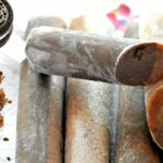 Chocolate Cookies And Cream Filipino Ice Candy (Popsicle) | ASG – Recipe Chocolate Ice Candy