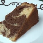 Chocolate Marble Cake Recipe – Chocolate Recipes Youtube