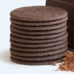 Chocolate Wafer Cookies – Ingredient – FineCooking – Recipe Chocolate Wafers