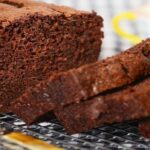 Chocolate Zucchini Bread Recipe & Video – Recipes Chocolate Zucchini Bread