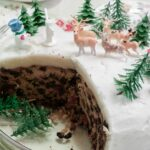 Christmas Cake – Wikipedia – Recipes Cakes For Christmas