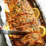 Christmas Fish Recipes — Seafood Christmas Dinner — Eatwell11 – Fish Recipes For Xmas Eve